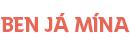 Ben Já Mína